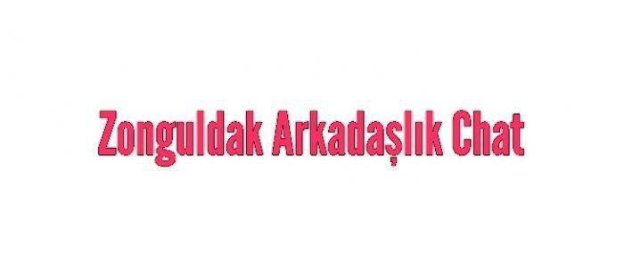 Zonguldak Sohbet Chat Sohbet Odaları